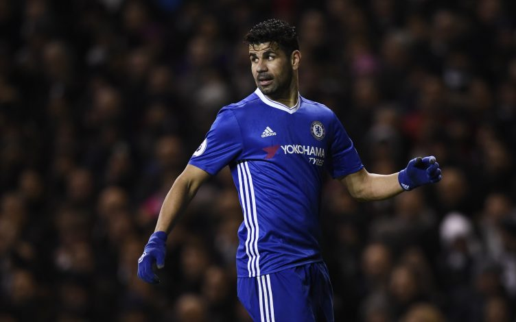 Chelsea to miss out on ANOTHER transfer target to Manchester United?