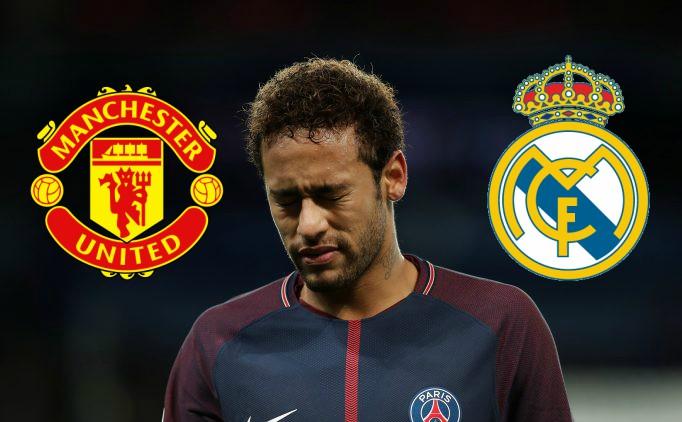 Neymar Edit