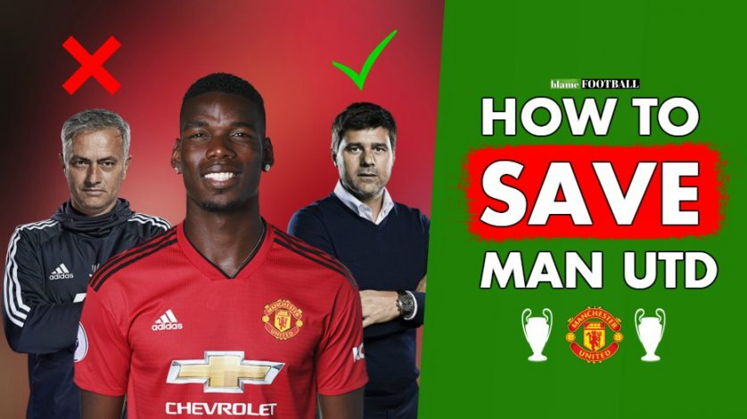 save manchester united edits