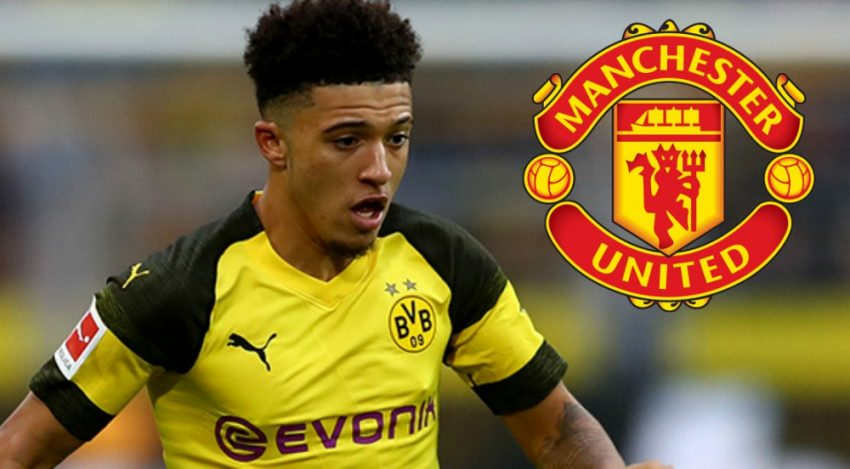sancho edits united
