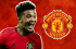 Sancho Trends On Twitter As Man Utd Secure Champions League Football