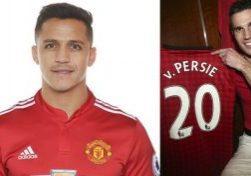 Sanchez united edit