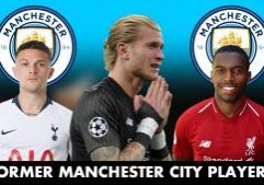 man city players edits