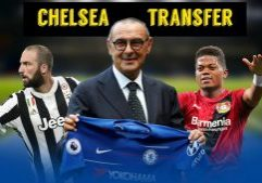 players chelsea can sign before the window closes edits