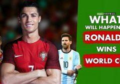 ronaldo portugal edits