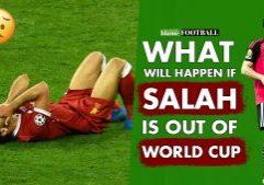 salah world cup edits